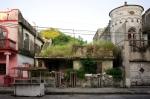 tampico abandoned 10sm