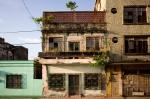 tampico abandoned 11sm