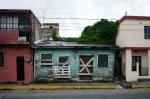 tampico abandoned 13sm