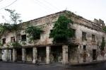tampico abandoned 15sm