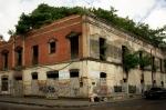 tampico abandoned 17sm