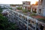 tampico abandoned 2sm
