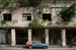 tampico abandoned 4sm