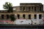 tampico abandoned 9sm