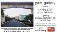 galeria yam invite copy